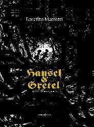 88-hansel-e-gretel
