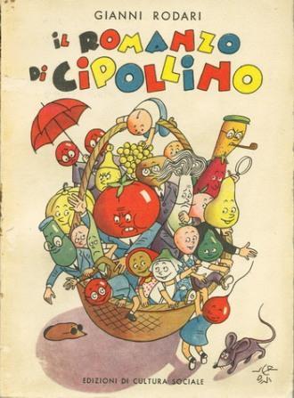 cipollino_rodari_i_edizione1