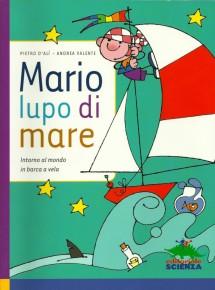 untitled-1mario-lupo-di-mare-copertina1-960x1297