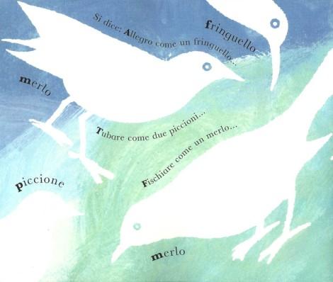 alberi-e-uccelli-illustrazione1