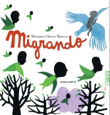 migrando-copertina1