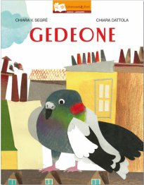 gedeone11