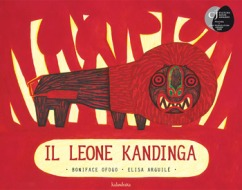il-leone-kandinga-it3501