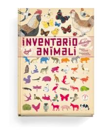 inventario_degli_animali_copertina1