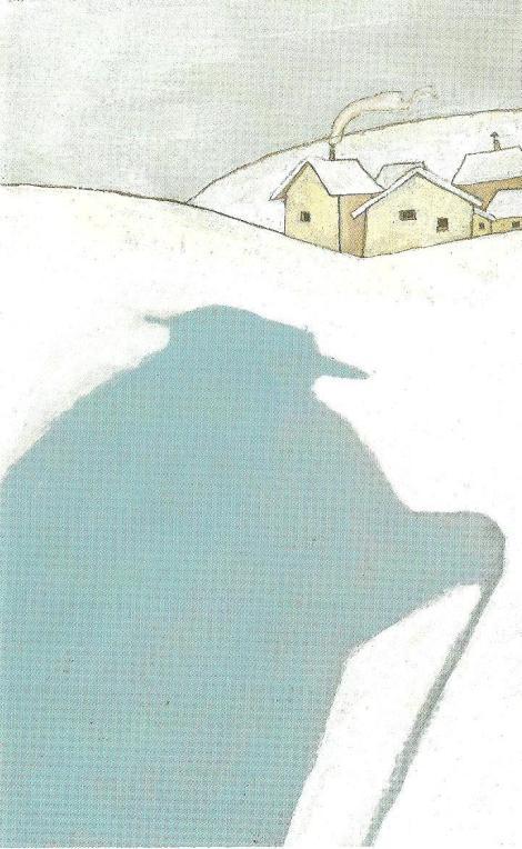 Meravigliosi racconti di Natale,  di Josette Gontier - Einaudi ragazzi
