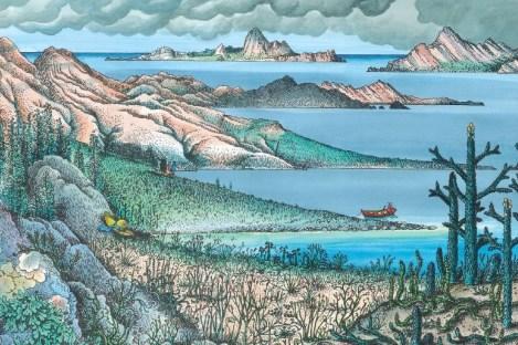 isole del tempo2