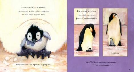 tra_i_ghiacci_con_i_pinguini1-960x518