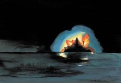 luca-caimmi-isola-di-fuoco-21