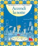 accendi_la_notte_cop_atlantidezine11