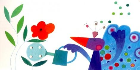 oh oh - Sophie Fatus - Emme Edizioni 2011