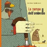 zampa_ombrello1