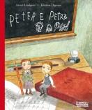 peter-e-petra1-960x1162