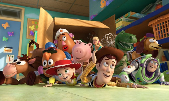 5-toystory1