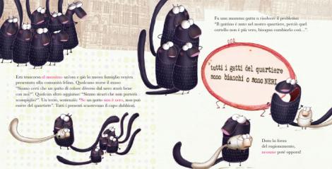 gatti-neri-gatti-bianchi-annalaura-cantone1-960x489