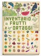 inventariofrutti1