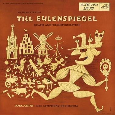till-eulenspiegel1