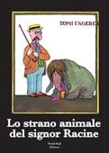 ungerer_lo-strano-animale-del-signor-racine1
