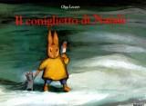 il-coniglietto-di-natale1-960x704