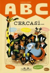 copertina_abc1