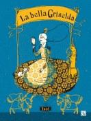 copertina Bella Griselda - Isol