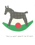 Il pianeta degli alberi di Natale, Bruno Munari (G. Rodari) - Einaudi