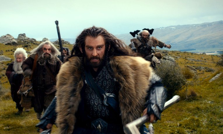 lo-hobbit-un-viaggio-inaspettato