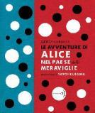 Alice_cover