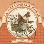 La Gallinella01