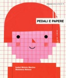 pedali_papere_200px