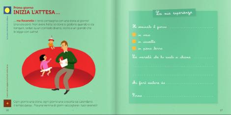 Emanuela Bussolati, Ravanello cosa fai? - editoriale scienza 2013