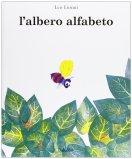 Albero alfabeto, di Leo Lionni - 2013, Babalibri