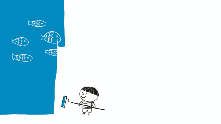 Il libro bianco - 2013 Minibombo