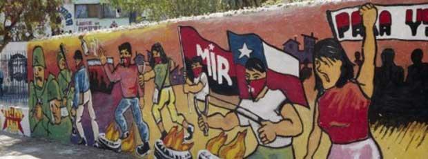 chile_murales_protesta_cabecera