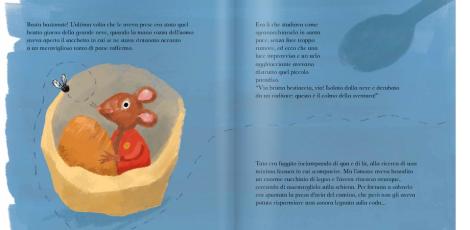 L'insieme fa la forza, di Anna Cerasoli e Allegra Agliardi - 2013, Editoriale scienza