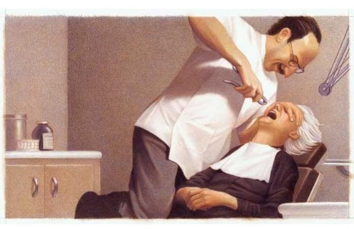 Il fico più dolce, Chris Van Allsburg - 2013, Logos edizioni