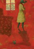 Il dono dei magi, O. Henry, Ofra Amit - Orecchio acerbo 2013