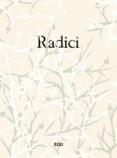 Radici_cover_big