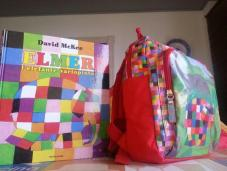 Elmer di David McKee