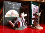 Flopsy, Beatrix Potter