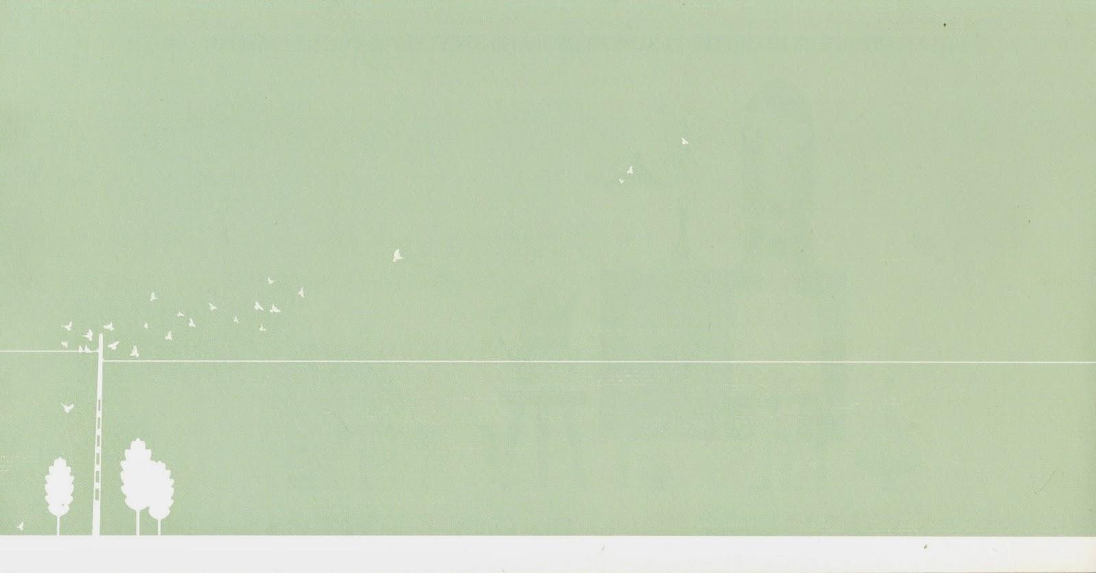 Una scatola gialla, Pieter Gaudesaboos - Sinnos 2014