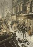 Un canto di Natale, Dickens, Innocenti - La Margherita