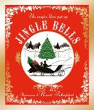 Jingle Bells, Puttapipat Niroot - Emme edizioni