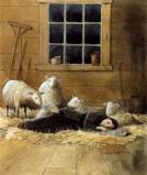 Natale nella stalla, Astrid Lindgren - Il gioco di leggere