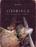 Lindbergh_cover_ita