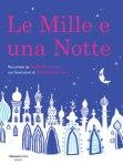 mille_e_una_notte