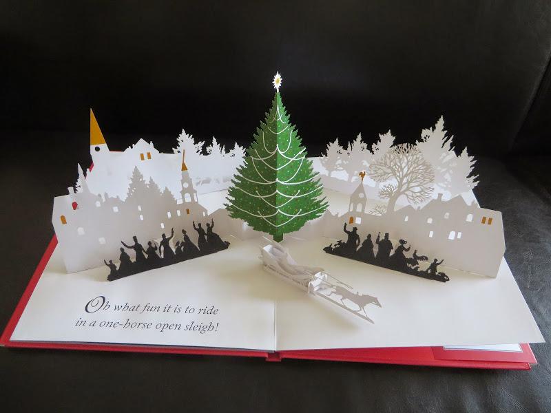 Jingle Bells, Niroot Puttapipat, James Lord Pierpont - Emme Edizioni 2014