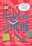 illusioni-ottiche-cop_piatta