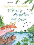0096_Il_picnic_acquatico_dell'orso