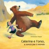 portada CATALINA.fh11