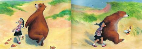 caterina e orso a spasso per il mondo_img_evid